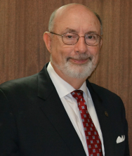 Ed Eichhorn